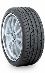 Toyo 275/40R22 PROXES T1 SPORT SUV 107Y DOT15