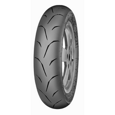 Mitas 90/90-10 MC 34 RACING SUPER SOFT 50 P TL