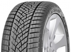 Goodyear 215/50R17 ULTRAGRIP PERFORMANCE G1 95 V XL FP DOT2015