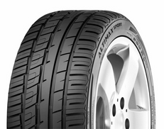 General 225/50R17 ALTIMAX SPORT 94Y FR