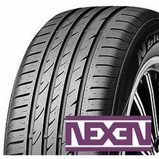 Nexen 185/60R14 NBLUE HD PLUS 82H