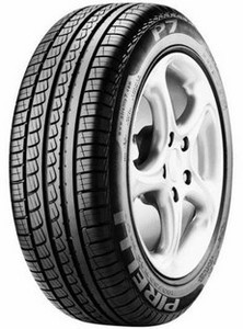 Pirelli 285/40R19 P7 CIN ALL SEASON 103V N0