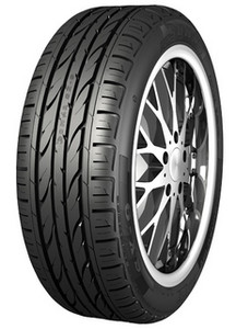 Sonar 235/65R17 SX-9 108V XL DOT2011