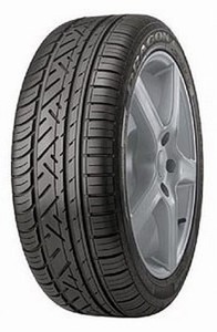 Pirelli 180/70R16 NIGHT DRAGON 77H