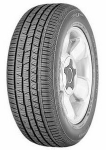 Continental 225/60R17 CONTICROSSCONTACT LX SPORT 99 H