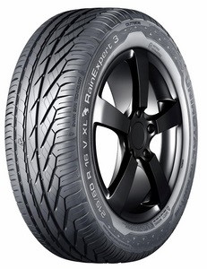 Uniroyal 205/60R16 RAINEXPERT 3 96Y XL