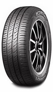 Kumho 175/65R14 ECOWING ES01 KH27 82T.