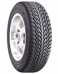 Nexen 185/60R15 WINGUARD WINSPIKE 2 (WH62) 88 T XL DOT2015