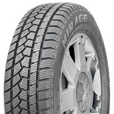 Mirage 215/50R17 MR-W562 95 H XL