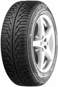 Uniroyal 205/60R16 MS PLUS 77 92H