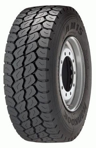 Hankook 425/65R22.5 AM15 165K
