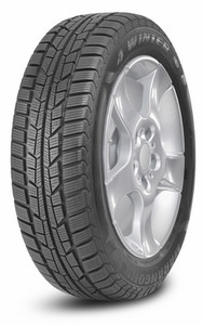 Marangoni 165/65R15 4 WINTER 81T DOT2012