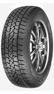 Hercules ARCTIC CLAW Z215/60R15 WINTER TXI 94T DOT2011