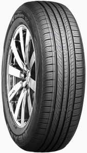 Nexen 205/60R16 NBLUE ECO SH01 92 H