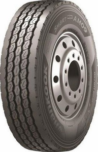 Hankook 13 R22.5 AM09 154/150K M+S ON/OFF