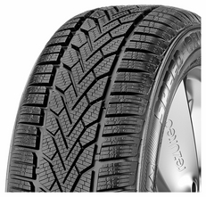 Semperit 225/45R17 SPEED-GRIP 2 XL FR M+S 94V
