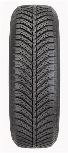 Goodyear 165/60R14 Vector 4Seasons G2 75H