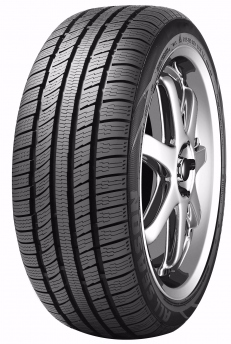 Sunfull 155/70R13 SF-983 AS 75T