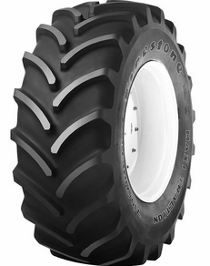 Firestone 900/60R32 MAXITRACTION 181 A8/181 B TL