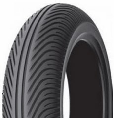 Michelin 18/67-17 P18435B R TL DOT2011