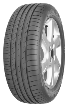 Goodyear 225/50R17 EFFICIENTGRIP PERFORMANCE 94 W MOE ROF