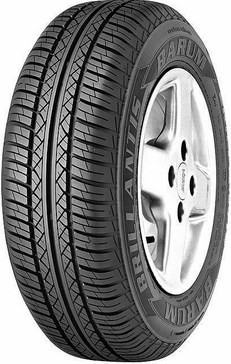 Barum 175/65R14 Brillantis 2 82H
