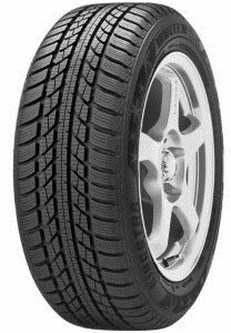 Kingstar 185/65R15 Radial SW40 88T