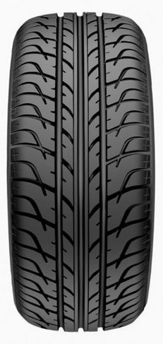 Taurus 215/40R17 HIGH PERFORMANCE 401 87 W XL