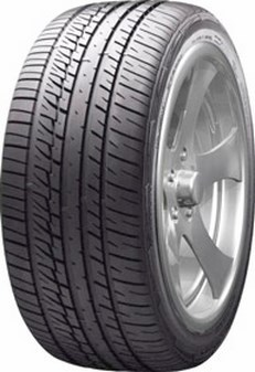 Marshal 275/45R19 KL17 108Y XL DOT2012