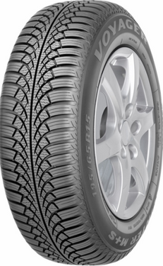Voyager 175/65R14 VOYAGER WINTER 82 T
